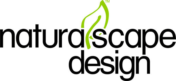 Naturalscape Design